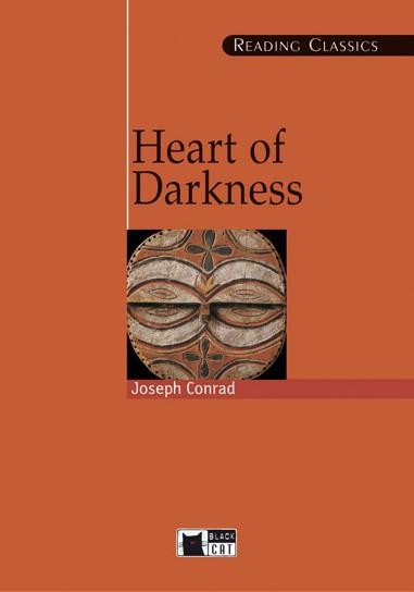 Heart of Darkness - Joseph Conrad | Literature - ENGLISH