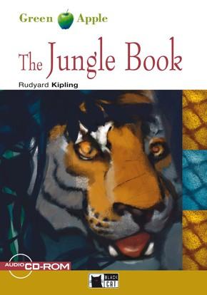 the jungle book german stream