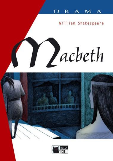 Macbeth Pdf Italiano