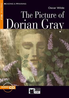 Read Dorian Gray Free - Free PDF eBook