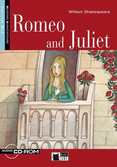 Pdf book romeo juliet and