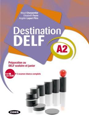delf b1 junior scolaire pdf download - PngLine
