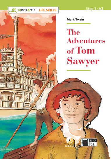 Tom sawyer free download.