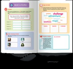 popular creative essay writing service ca